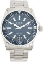 Gucci Wrist watches - Item 58037366