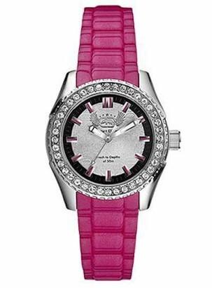 Ecko Unlimited Women's Watch E11599M3