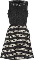 I'M Isola Marras Short dresses - Item 34750641