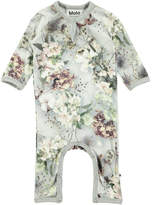 Molo Bloom Playsuit