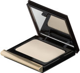 Kevyn Aucoin Women's The Eye Shadow Single - Light Bone