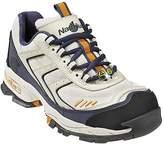 Nautilus Women's N1375 - Tan Sneakers