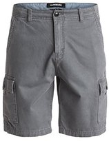 Quiksilver Men's Everyday Cargo Short