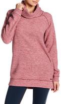 New Balance Slub Sweatshirt
