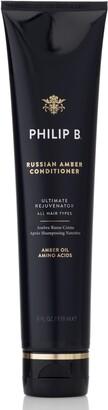 Philip B Russian Amber Condition Creme