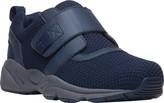 Propet Stability X Hook and Loop Sneaker (Men's)