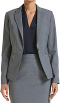 SABA Frances Suit Jacket