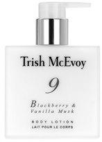 Trish McEvoy N°; 9 Blackberry & Vanilla Musk Body Lotion