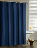 Asstd National Brand American Denim Shower Curtain