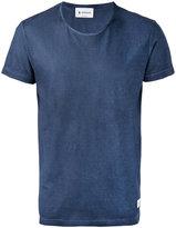 Dondup crew neck T-shirt - men - Cotton - L