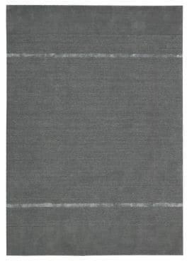 Calvin Klein Vale Rug Collection- Ore