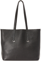 Botkier Bowery Tote