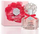 Vince Camuto Amore by Limited Edition Eau de Parfum Spray