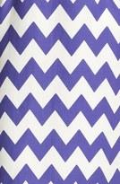 Kate Spade 'brent' Linen Sheath Dress