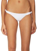 Frankie's Bikinis Malibu Seamless Bikini Bottom