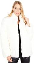 Thumbnail for your product : Apparis Sarah 2 Faux Fur Coat