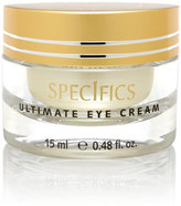 Beauty by Clinica Ivo Pitanguy Specifics Eye Cream, 15 mL