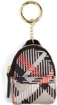 Vera Bradley Micro Backpack Charm