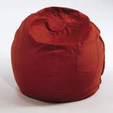 Fun Furnishings Bean Bag Chair