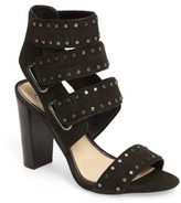 Jessica Simpson Women's Elanna Studded Sandal