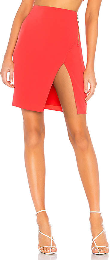 x NAVEN Maddy Skirt
