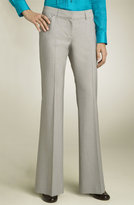 'Max C  Tailor' Pants