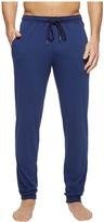 Hanro Harvey Long Knit Pants/Jogger