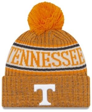 New Era Tennessee Volunteers Sport Knit Hat