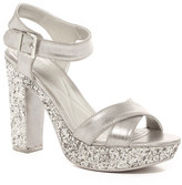 Kenneth Cole Reaction I Can Change Platform Sandal