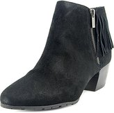 Kenneth Cole Reaction Women's Pil-ates Ankle Boot