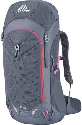 Gregory Maya 40L Backpack - Women's