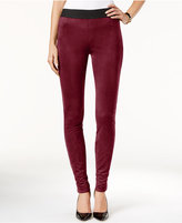 INC International Concepts Petite Leggings, Only at Macy's