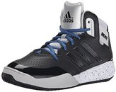 adidas Outrival 2 K Basketball Shoe (Little Kid/Big Kid)