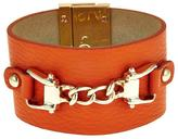 Fornash Saratoga Bracelet