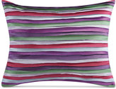 "Tracy Porter Alouette 12"" x 16"" Decorative Pillow"