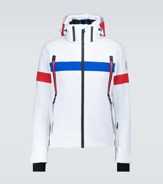 Toni Sailer Victor jacket