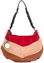 See by Chloe 'Madie' hobo shoulder bag