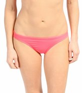 Nike Swim Women's Solids Skimpy Brief Bottom 43843