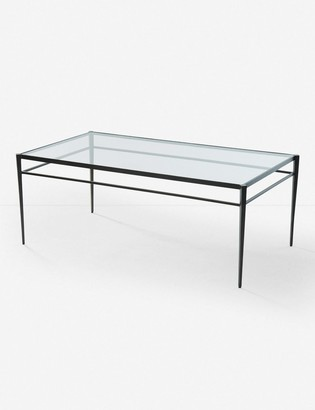 Lulu & Georgia Dyna Coffee Table