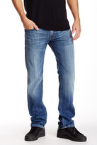 "Fidelity Regular Fit Jimmy Jean - 34"" Inseam"