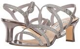 Nina Genaya (Stone) High Heels