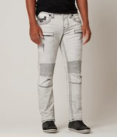 Rock Revival Fenner Slim Straight Jean