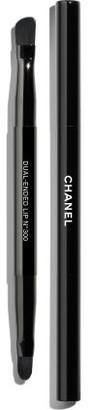 Chanel LES PINCEAUX DE Dual-Ended Lip Brush N300