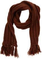 Paolo Pecora Oblong scarves - Item 46519093