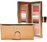 Pop Beauty Face Class, Bronze 1 set