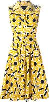 Samantha Sung 'Gigi' dress