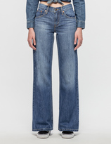 Levi's Fill Your Heart Jeans