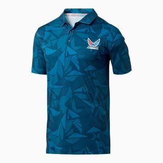 Puma Volition Americamo Men's Polo