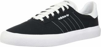 adidas 3MC Sneaker