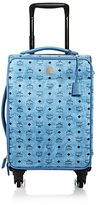 MCM Traveler Trolley Cabin Carry-On